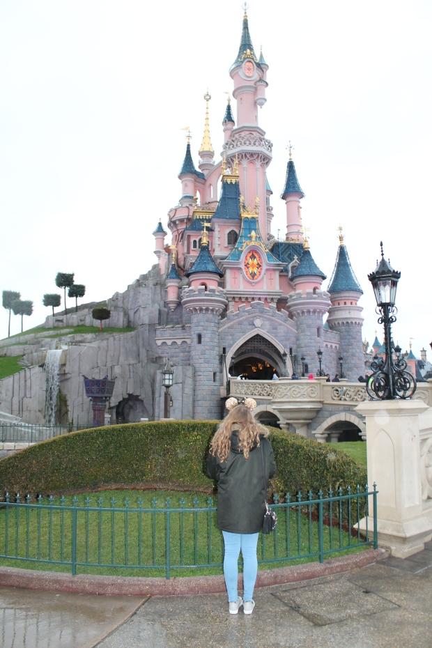 backkk castle